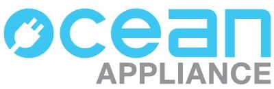 Ocean Appliance