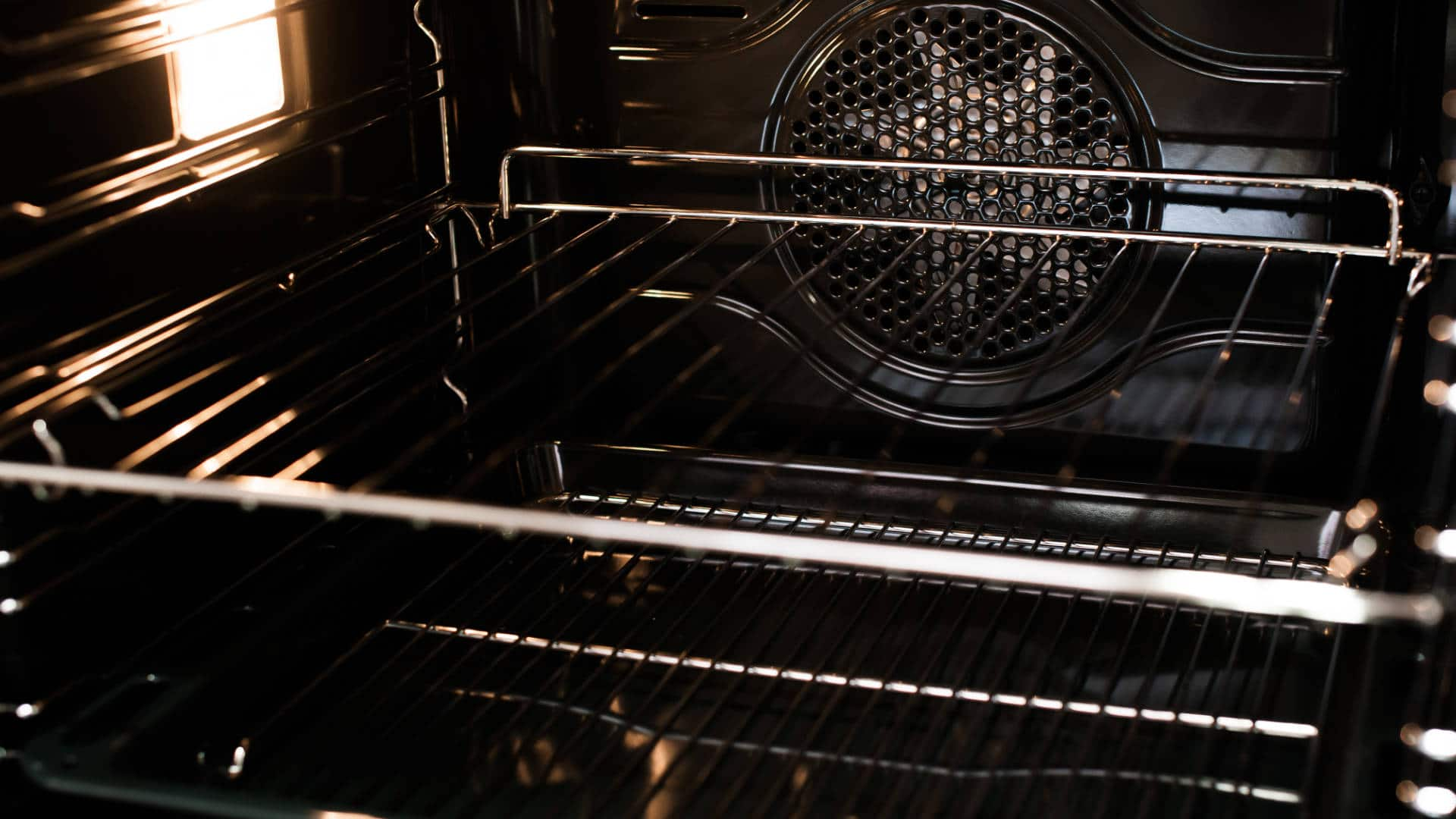 """Featured image for """"What to do if your Bosch Oven is Not Self-Cleaning"""""""