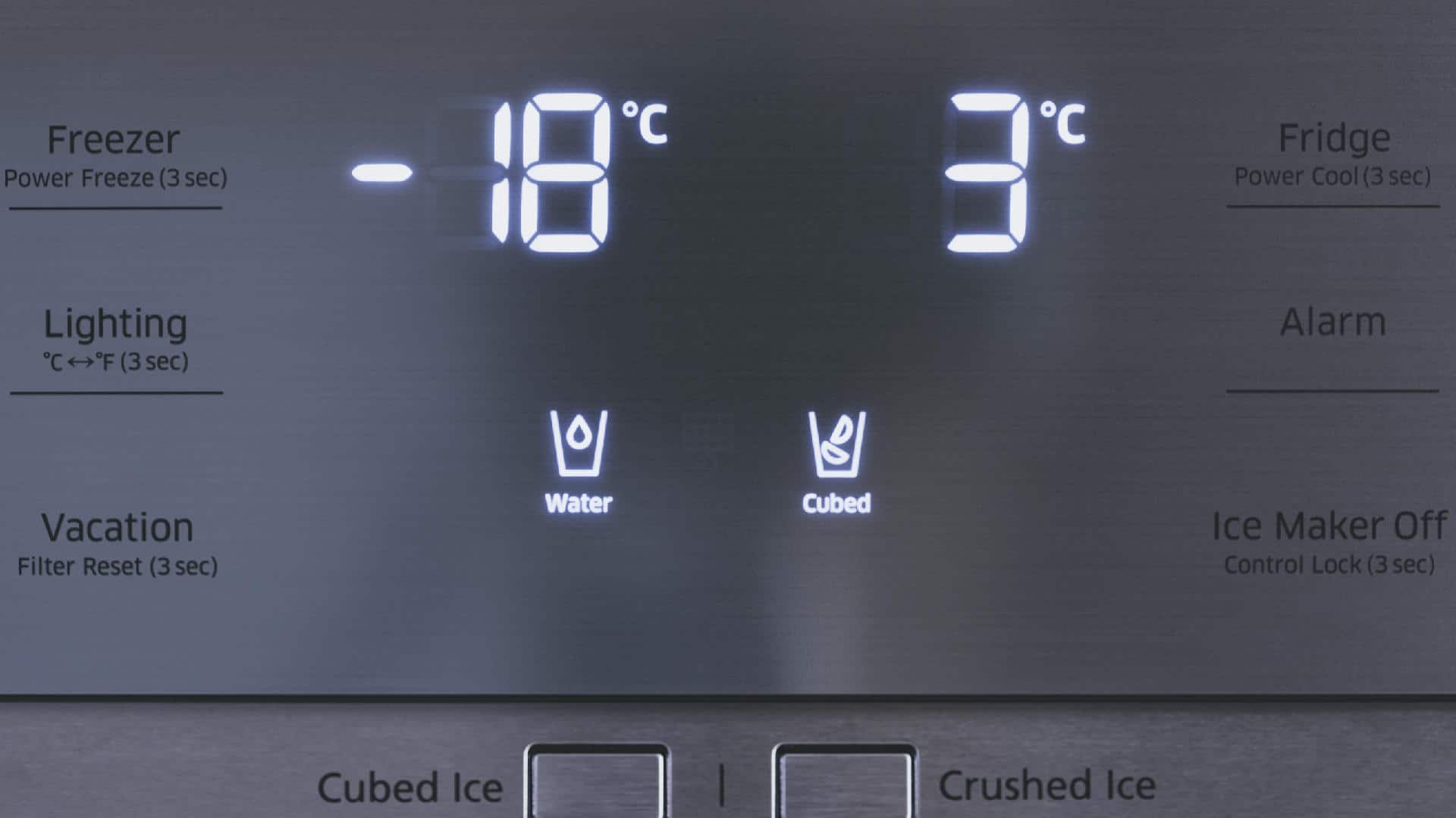 """Featured image for """"How to Fix an LG Ice Maker Tray That Isn't Turning"""""""